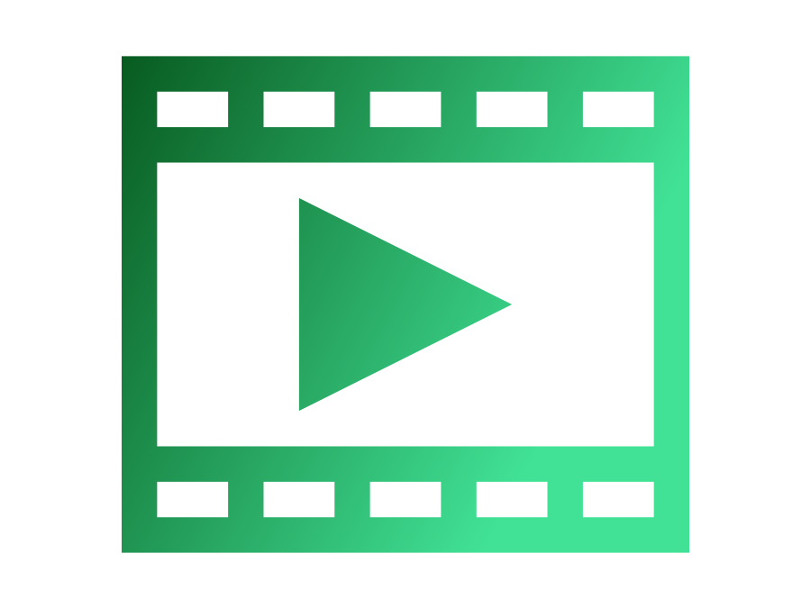Interactive Video Production Service
